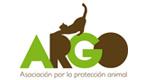 Asociación por la protección animal Argo