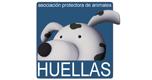 Huellas de Ávila
