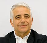 José Antonio Fuentes