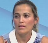 María Isabel Carro
