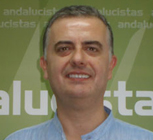 Francisco Mendieta