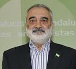 Jose Antonio Iranzo
