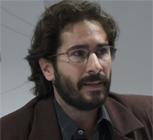 David Moscoso