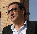 José Luis Serrano
