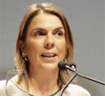 Begoña Gutiérrez
