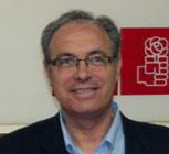 Juan Pablo Durán Sánchez