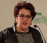 María Teresa Jiménez Vílchez