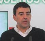 Mario Jesús Jiménez Díaz