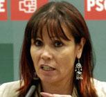 Micaela Navarro Garzón