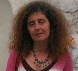 Patricia Pelegrín