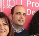 Miguel Ángel Garrido